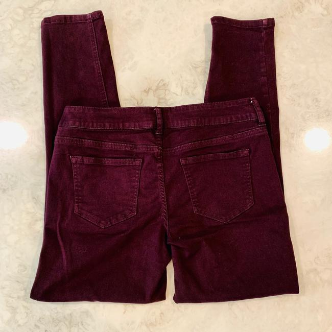 Maurices Skinny Jeans Image 2