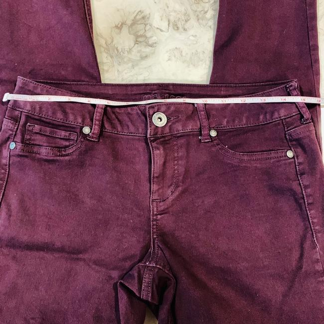 Maurices Skinny Jeans Image 5