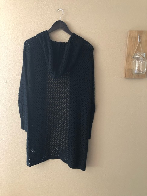Cozy Casual Cardigan Image 4