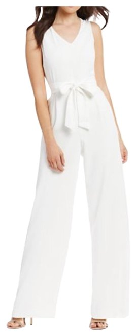 Preload https://img-static.tradesy.com/item/25795487/whiteivory-long-romperjumpsuit-0-1-650-650.jpg