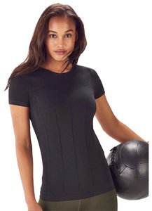 Fabletics delta seamless top