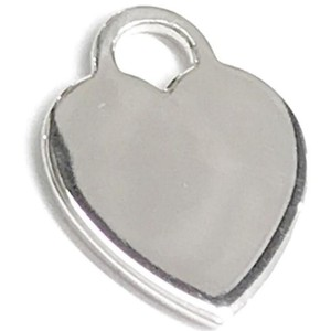 Tiffany & Co. GORGEOUS!! GREAT CONDITION!! Tiffany & Co. Heart Charm