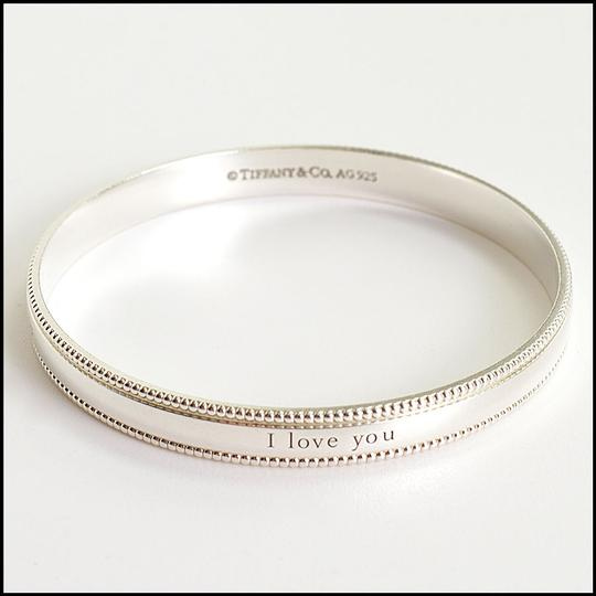 Tiffany & Co. RDC10179- Tiffany & Co. Sterling Silver