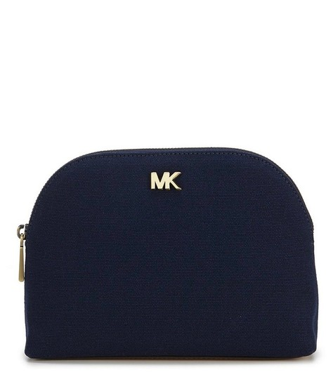 Preload https://img-static.tradesy.com/item/25796215/michael-kors-admiral-navy-new-travel-pouch-cosmetic-cosmetic-bag-0-0-540-540.jpg