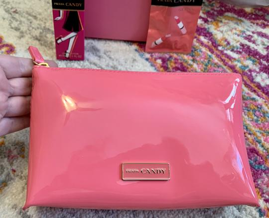 Prada Candy Gift Collection- Image 1