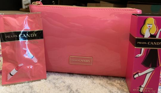 Prada Candy Gift Collection- Image 10