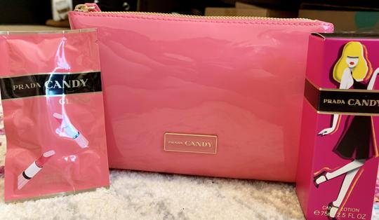 Prada Candy Gift Collection- Image 5