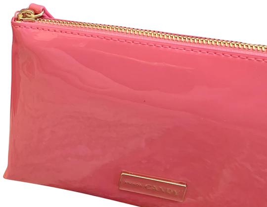 Preload https://img-static.tradesy.com/item/25796482/prada-pink-candy-gloss-candy-gift-collection-cosmetic-bag-0-1-540-540.jpg
