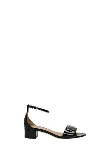 Preload https://img-static.tradesy.com/item/25796682/bally-black-women-sandals-size-eu-37-approx-us-7-regular-m-b-0-0-540-540.jpg