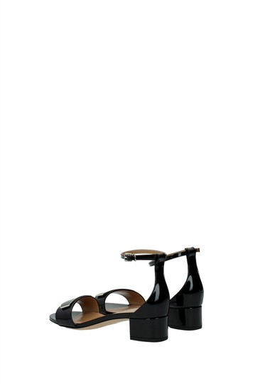 Bally Black Sandals Image 3