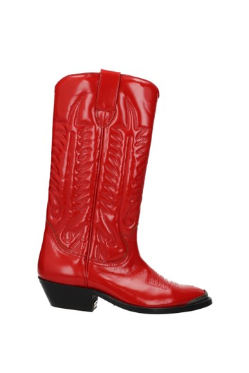 Preload https://img-static.tradesy.com/item/25798939/golden-goose-deluxe-brand-red-women-bootsbooties-size-eu-40-approx-us-10-regular-m-b-0-0-540-540.jpg