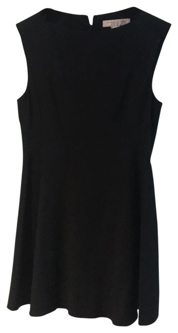 Preload https://img-static.tradesy.com/item/25799650/french-connection-black-rn-53372-mid-length-cocktail-dress-size-12-l-0-1-650-650.jpg