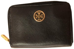 Tory Burch Tory Burch Small Wallet