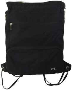 Under Armour Pockets Adjustable Backpack