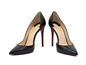 cf63a9aea3c Christian Louboutin on Sale - Up to 70% off at Tradesy (Page 3)
