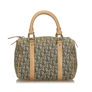 fa1d8881 Dior Bags on Sale - Up to 70% off at Tradesy (Page 5)