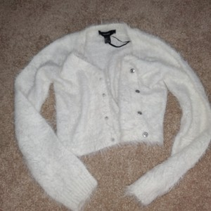 Forever 21 Cardigan