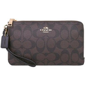 Coach Wallets On Up To 70 Off At Tradesy