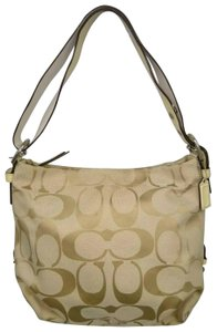 Coach 1941 15067 Shoulder Bag