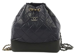 92a49679821 Chanel Backpacks on Sale - Up to 70% off at Tradesy