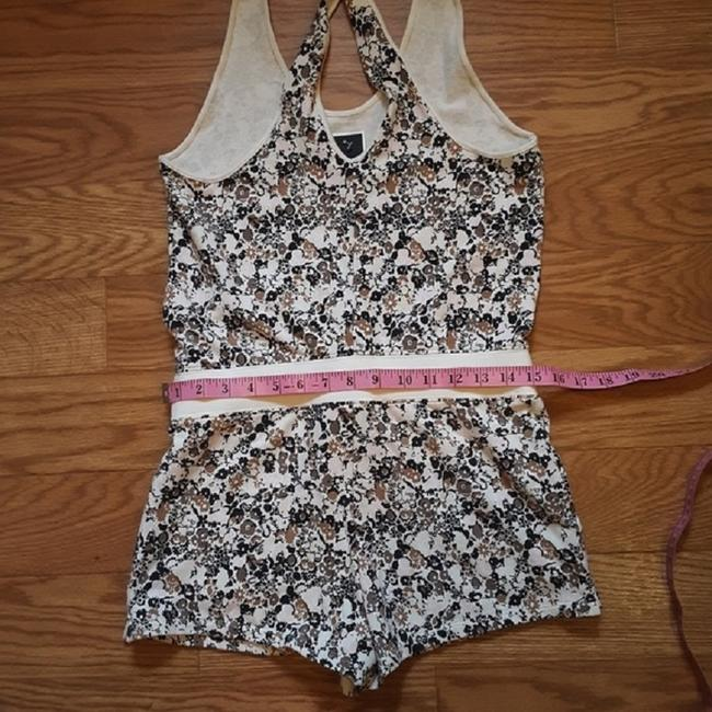 Juicy Couture Velore Gold Hardware Dress Image 4