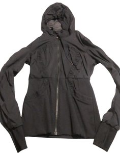b11685c4a Lululemon Jackets on Sale - Up to 70% off at Tradesy