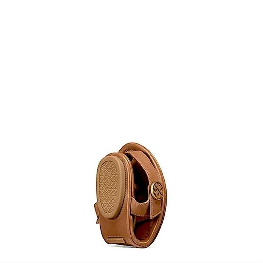 Tory Burch tan with tag Sandals Image 1