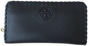 Tory Burch Tory Burch Long Continental Wallet