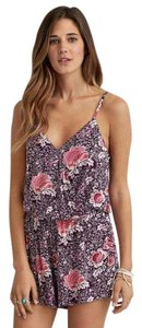 American Eagle Outfitters Dress