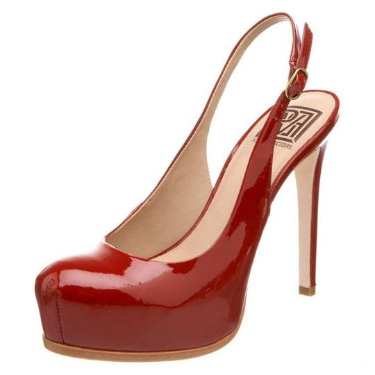 Preload https://img-static.tradesy.com/item/25808800/pour-la-victoire-red-aria-platforms-size-us-65-regular-m-b-0-0-540-540.jpg