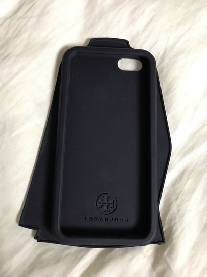Tory Burch Silicone iPhone 6/6s Case Image 2