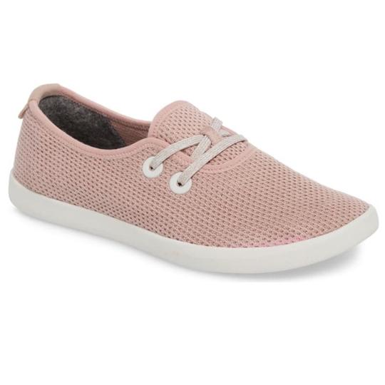 Allbirds Pink Athletic Image 1
