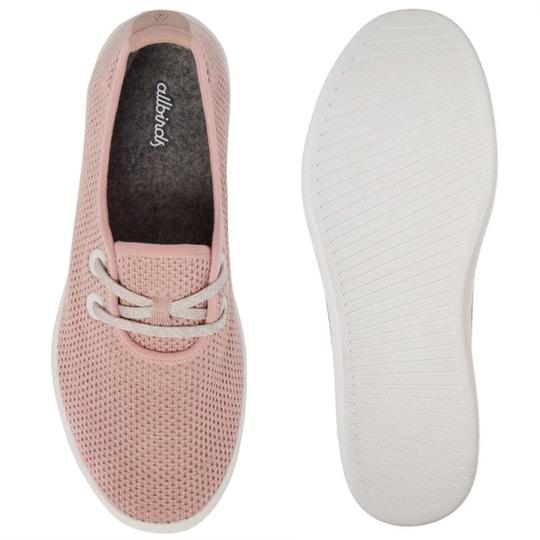 Allbirds Pink Athletic Image 11