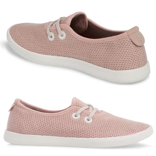 Allbirds Pink Athletic Image 2