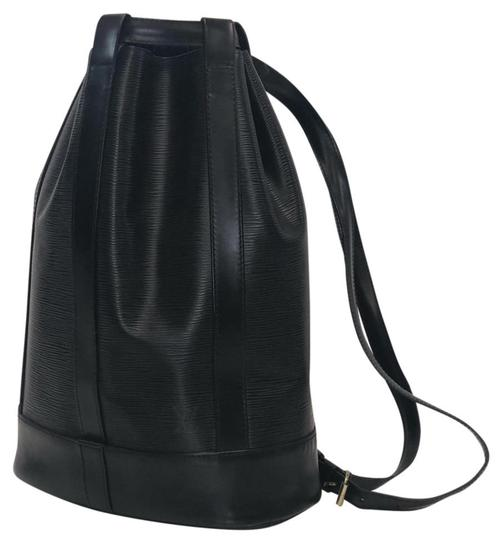 Preload https://img-static.tradesy.com/item/25809159/louis-vuitton-randonnee-gm-in-black-epi-leather-shoulder-bag-0-0-540-540.jpg