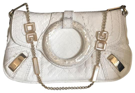 Preload https://img-static.tradesy.com/item/25809277/dolce-and-gabbana-dolce-gabbana-white-python-and-mother-of-pearl-clutch-0-1-540-540.jpg