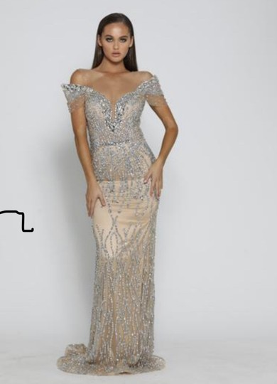 Preload https://img-static.tradesy.com/item/25809335/dollhouse-as-seen-on-picture-couture-sexy-wedding-dress-size-8-m-0-0-540-540.jpg