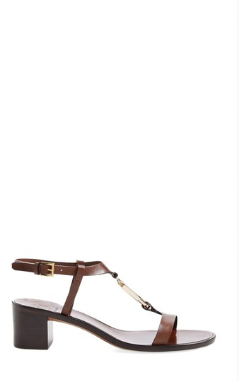 Tory Burch Almond Sandals Image 2