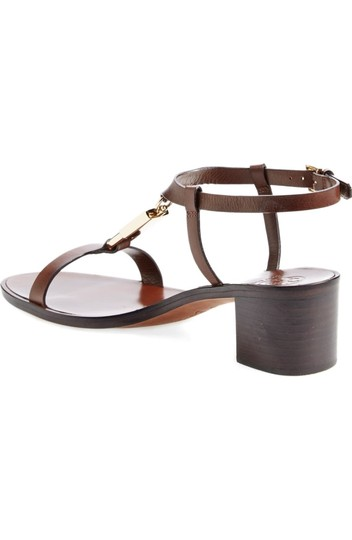 Tory Burch Almond Sandals Image 3