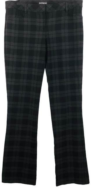 Preload https://img-static.tradesy.com/item/25809446/express-multicolor-columnist-black-and-gray-plaid-casual-pants-size-6-s-28-0-2-650-650.jpg