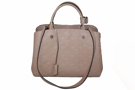 Preload https://img-static.tradesy.com/item/25809475/louis-vuitton-shoulder-bag-montaigne-lv-mm-handshoulder-beige-monogram-empreinte-leather-satchel-0-0-540-540.jpg