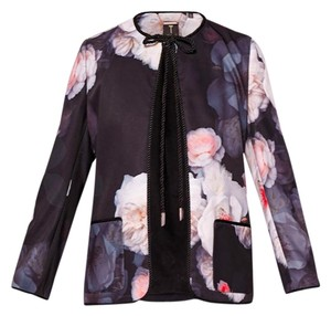 Ted Baker multi with tag Blazer