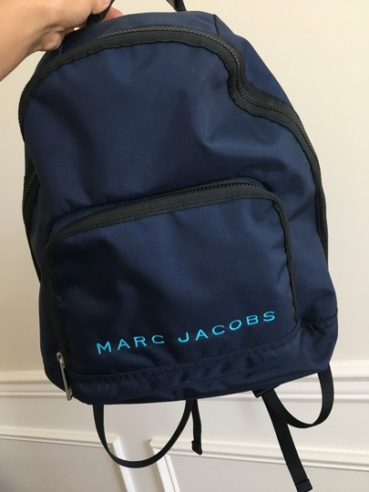 Marc Jacobs Backpack Image 11