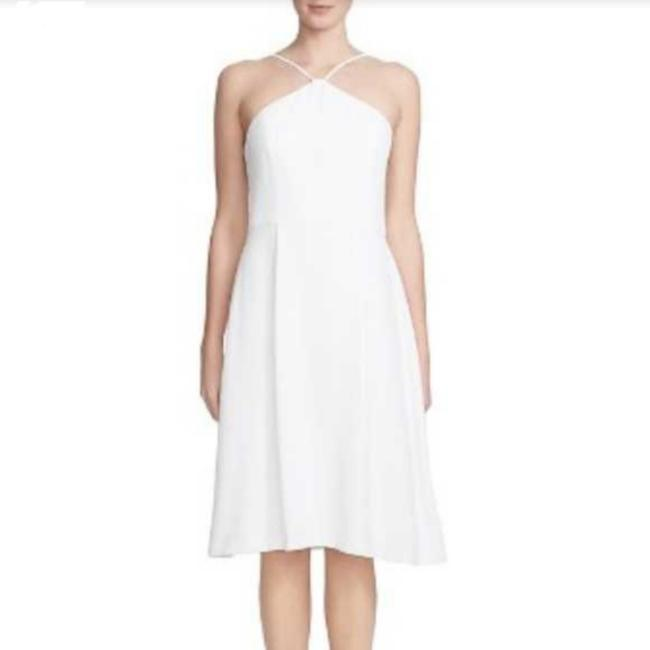 Preload https://item2.tradesy.com/images/cynthia-steffe-white-83269026-mid-length-short-casual-dress-size-8-m-25809876-0-0.jpg?width=400&height=650