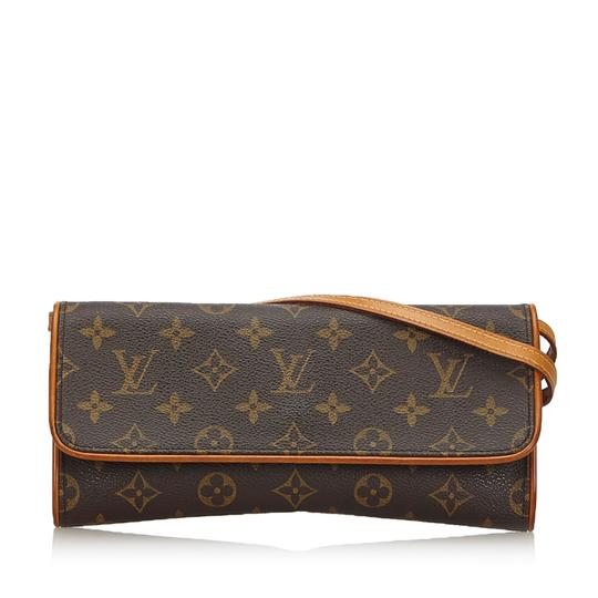 Preload https://img-static.tradesy.com/item/25810208/louis-vuitton-pochette-twin-w-gm-spain-dust-large-brown-coated-canvas-leather-cross-body-bag-0-0-540-540.jpg
