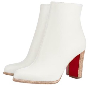 532b9fa1501 Christian Louboutin Boots + Booties - Up to 70% off at Tradesy