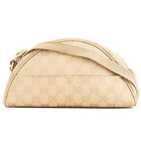 Preload https://img-static.tradesy.com/item/25811422/gucci-beige-pouch-gg-monogram-4018003-cosmetic-bag-0-0-540-540.jpg
