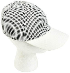 f5e2e7c55 Chanel Hats on Sale - Up to 70% off at Tradesy