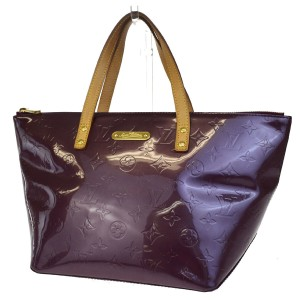 Louis Vuitton Tote in Violet