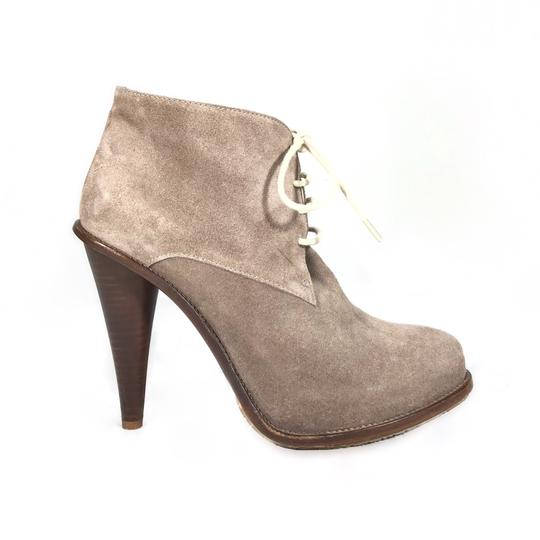 Preload https://img-static.tradesy.com/item/25813388/opening-ceremony-taupe-suede-wood-heel-hidden-platform-bootsbooties-size-us-8-regular-m-b-0-0-540-540.jpg